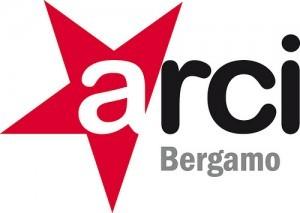 Arci Bergamo