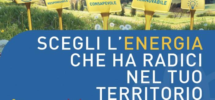 CONVENZIONE PER I SOCI E I CIRCOLI ARCI CON ABENERGIE