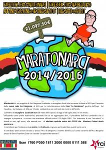 maratonarci_white 2016