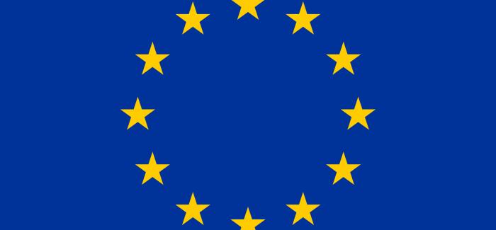 Il triste primato dell'Italia, condannata dalla Corte europea dei diritti umani