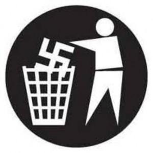 no nazismo
