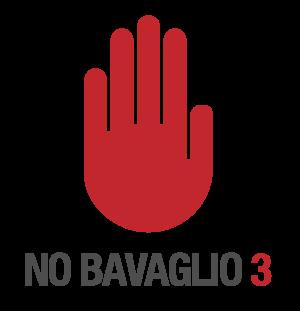 """ARCI ADERISCE ALLA PETIZIONE """"NO BAVAGLIO"""""""