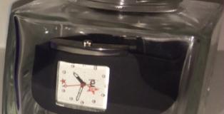 Orologio Arci 1