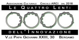 le_quattro_lenti_dell_innovazione
