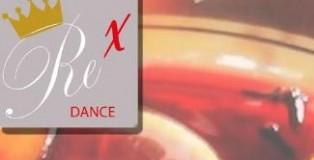 rex_dance