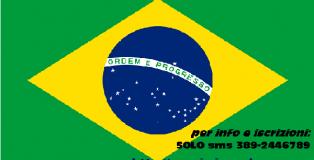 volantino-2Flag_of_Brazil sito