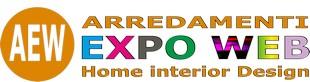 Arredamento Expo-Web: Offerte per i soci