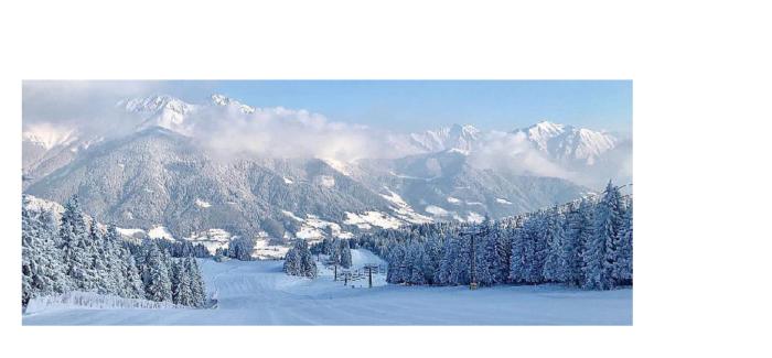 Borno Ski Area: sconti vantaggiosi per i soci