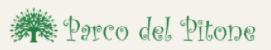 """Al Parco Avventura """"Il Pitone"""" di Gandosso con la Tessera Arci"""